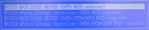 RAID配置全程(图五十八)