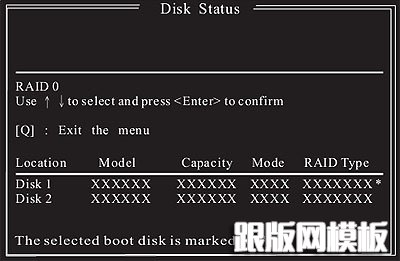 RAID配置全程(图六十九)