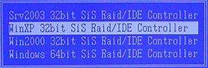 RAID配置全程(图七十一)