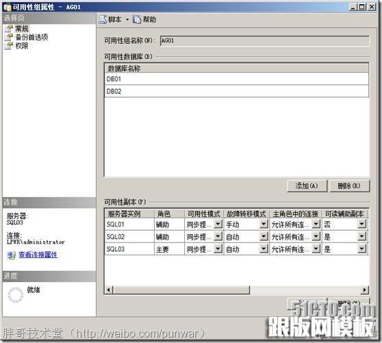 clip_image127