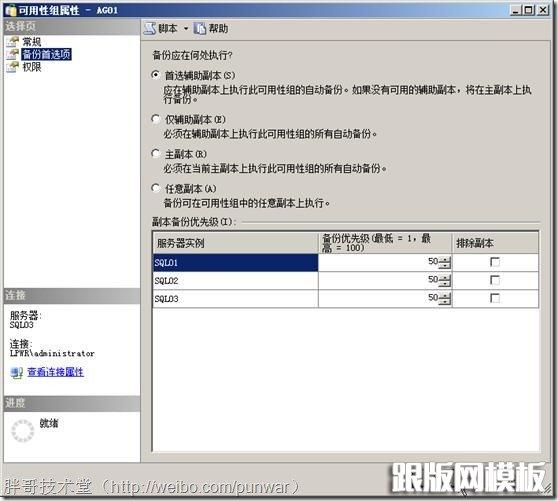 clip_image129